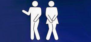 Cierra-el-paso-a-las-infecciones-en-las-vias-urinarias