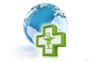 Farmacia-Internacional