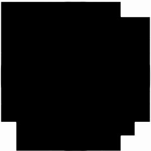 Time-icon1