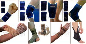 ortopedia-10